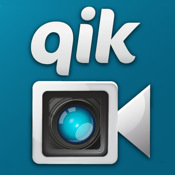 Qik Video video