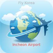 Fly Korea north korea tourism