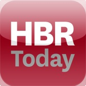 HBR Today