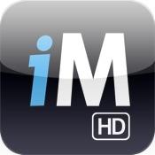 iMoney-HD