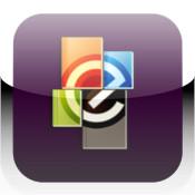 ebooks2go