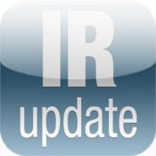 IR Update update rollup 2