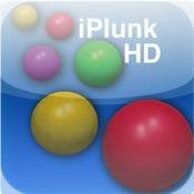 iPlunk HD
