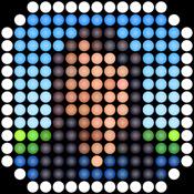 LED Photo photo photos