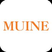 MUINE App