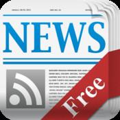 News Free