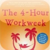 4 hour app