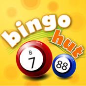Bingo Hut