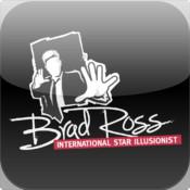 Brad Ross