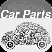Car Parts audiovox dvd player parts