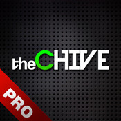 CHIVE Pro