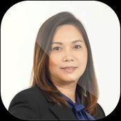 Cindy Koo cindy margolis