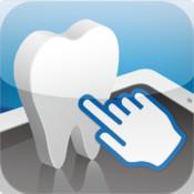 E-Dentist