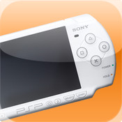 Games: PSP unlimited psp games