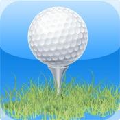 Golf Term