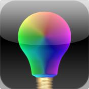 Lamp Pro