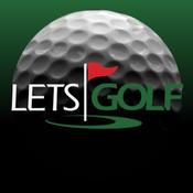 Let`s Golf!