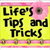 Life Tips+