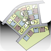 Site Plan secure web site