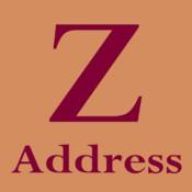 Z-Address