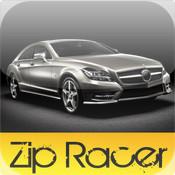 Zip Racer racer