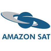 Amazon Sat amazon mobile