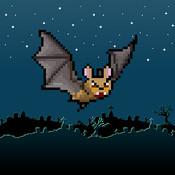 Gloomy Bat