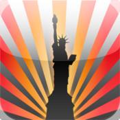 Liberty AR