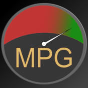 Simple MPG iso to mpg converters