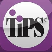 TIPS Guide id com
