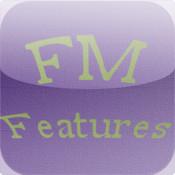 FM Features features