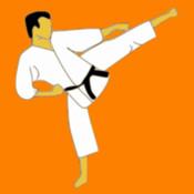 KungFu Free kungfu