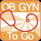 OB GYN To Go the amanda show episodes