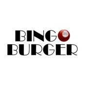 Bingo Burger sky burger