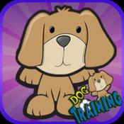 Dog Training™
