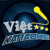 Karaoke Viet karaoke mid