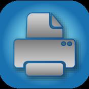 Motionprint online booklet printing