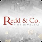 Redd & Company
