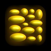 Shining Gold proshow gold 4 0