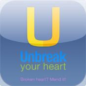 Unbreak Lite