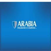 ARABIA-iMotor