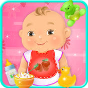 Baby Care & Feed