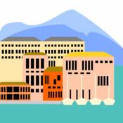 Genoa Planner