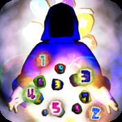 Jewel Alchemy scores