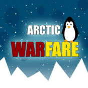 Arctic-Warfare