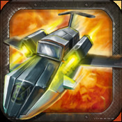 Blast Fighter 2