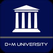 D+M University