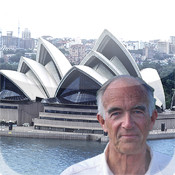 Guide to Utzon