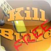 KillBuild FREE