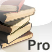 MaciReader Pro pdf417 pro